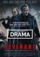 revenant, drama