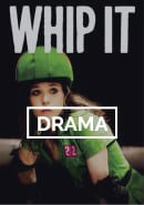 Whip It, drama