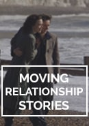 Moving Relationship Stories
